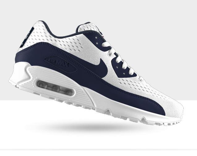 London Nike