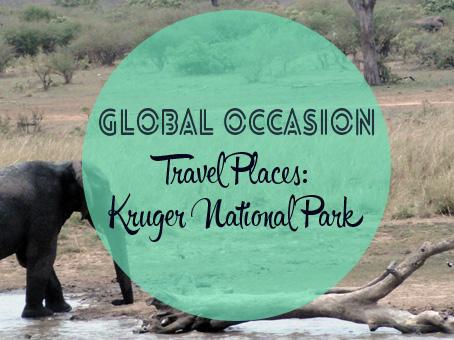 Kruger Social