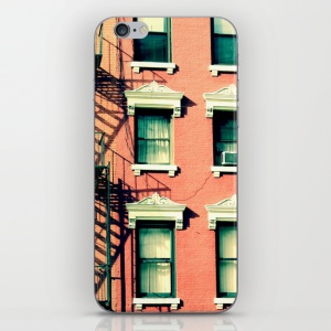 NYC Houses