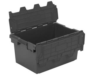 Large_Black_Storage_Boxes_1