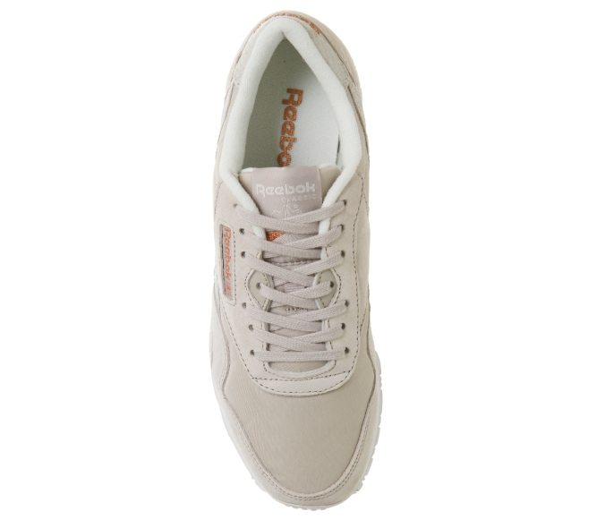 Reebok CI Sneaker Sandstone White