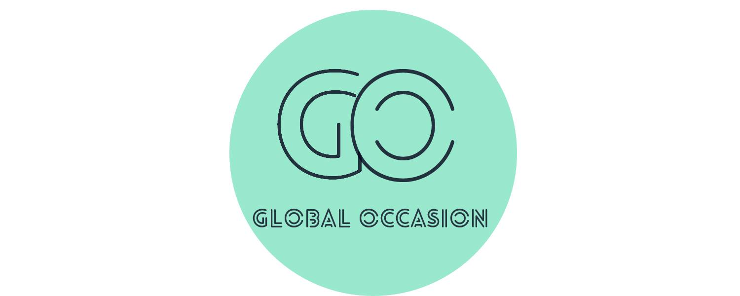 Global Occasion