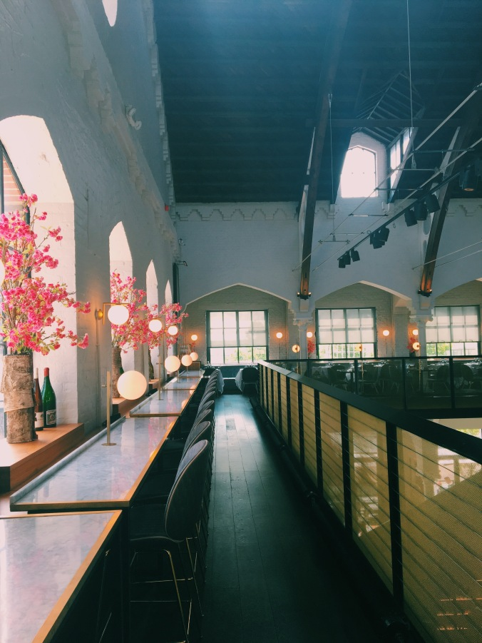 German Gymnasium London