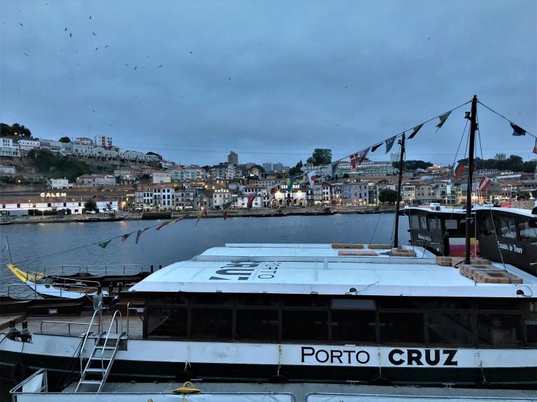 Porto Oporto Portugal